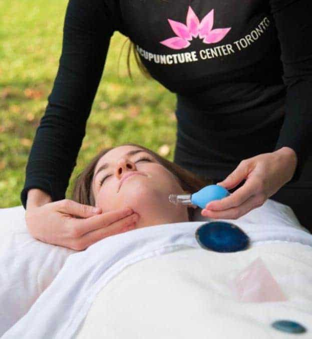 Best-Acupuncture-Center-Toronto-facial-cupping-gua-sha-about