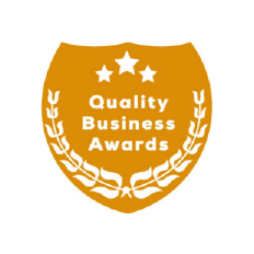 Acupuncture Toronto Quality Business Award