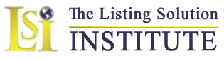 The Listing Solution Institute