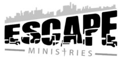 ESCAPE MINISTRIES