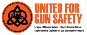 _United for Gun Safety Artwork 02