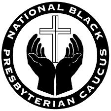 black caucus
