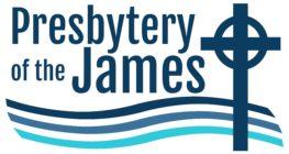 Presbytery of the James
