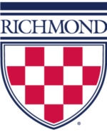 richmond-shield