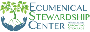 Ecumenical Stewardship