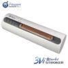 3Vi Starlet Stroker