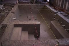 James Sankey & Associates (Sankey Pools) Foothill Project
