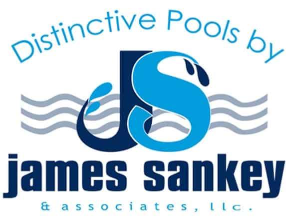 James Sankey & Associates, LLC