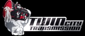 logo-metal-horz