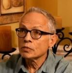 Joel, WSU Ambassador & Founding Member