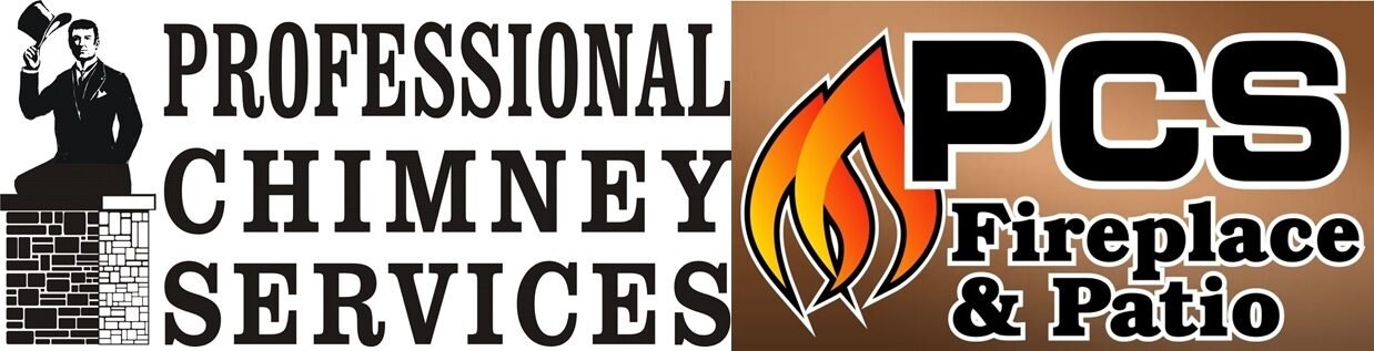 Professional Chimney Services, LLC