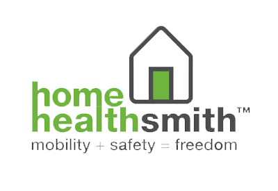 Home Health Smith