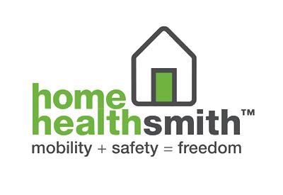 Home Health Smith