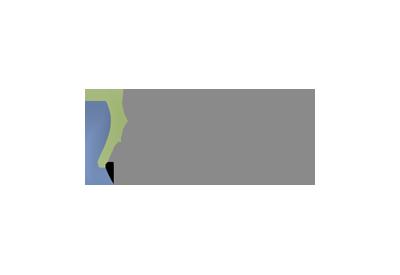 Steam Management