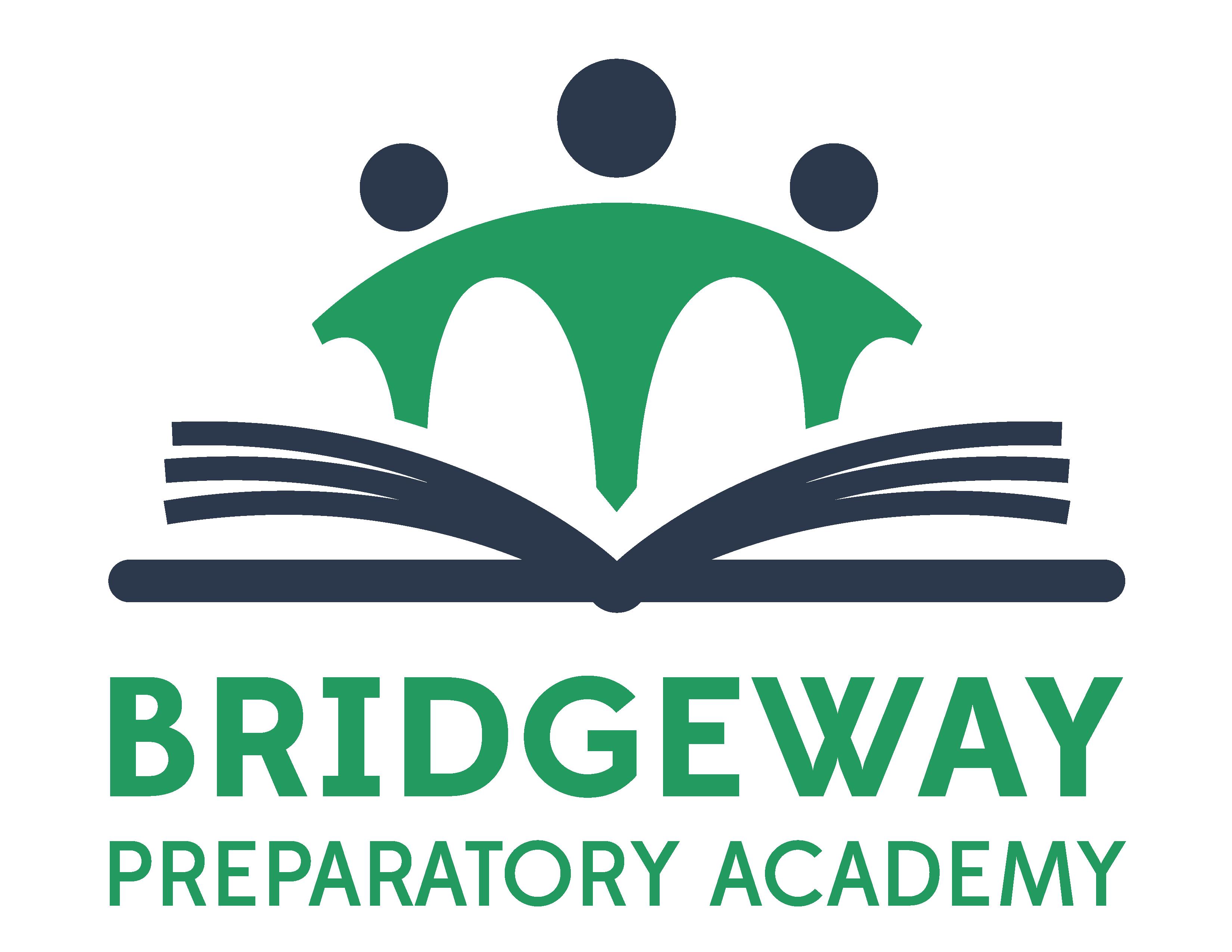 Bridgeway Preparatory Academy