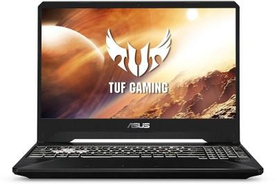 Asus Tuf Ryzen 5 15.6 inch Gaming Laptop