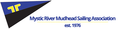 Mystic River Mudheads Sailing Association