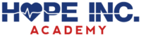 Hope, Inc. Academy