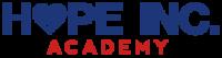 Hope, Inc. Academy