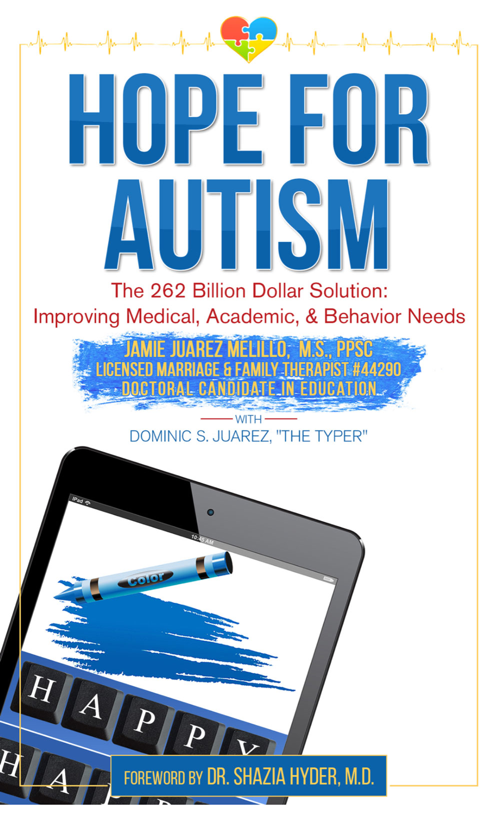 Hope-For-Autism-Book-Cover