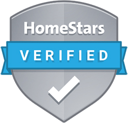 Flow Master Mechanical HomeStars Verified