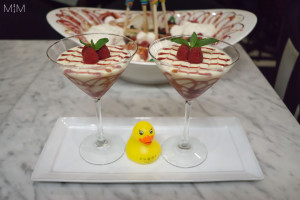 Sugar Factory Gluten-Free Review