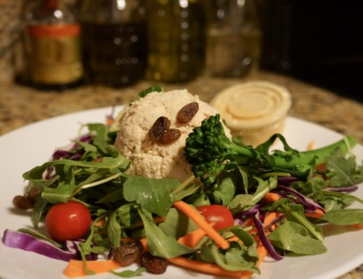 Munch Miami Reviews The Wholly Kitchen Gluten-Free Delivery Service Miami