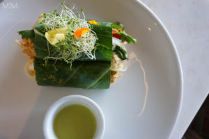 Munch Miami Reviews Plant Food + Wine Gluten-Free