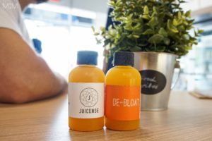 Juicense Munch Miami Gluten Free Review