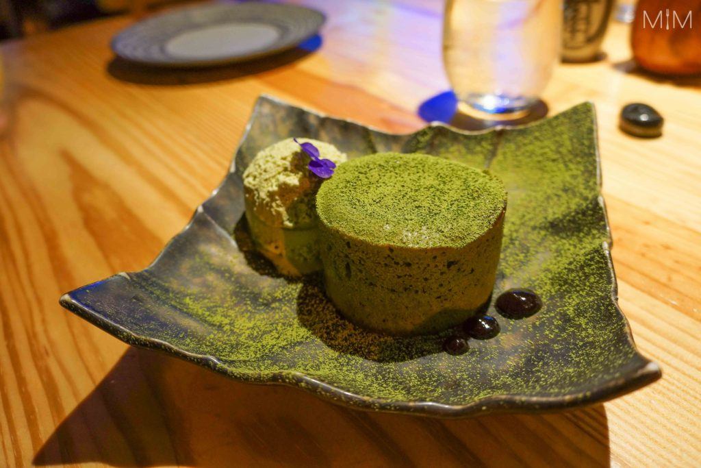 Munch Miami Tanuki Gluten Free Review