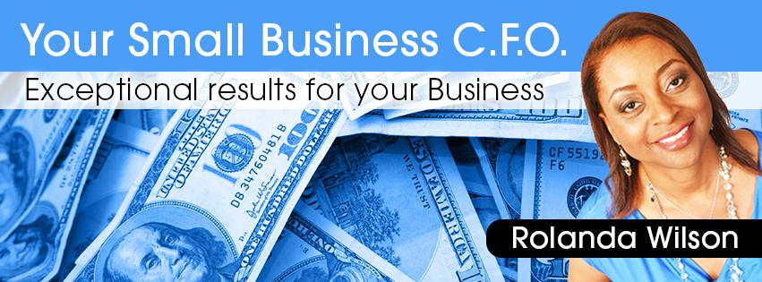 Small Business CFO Final