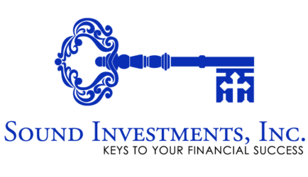 Sound Investments, Inc.
