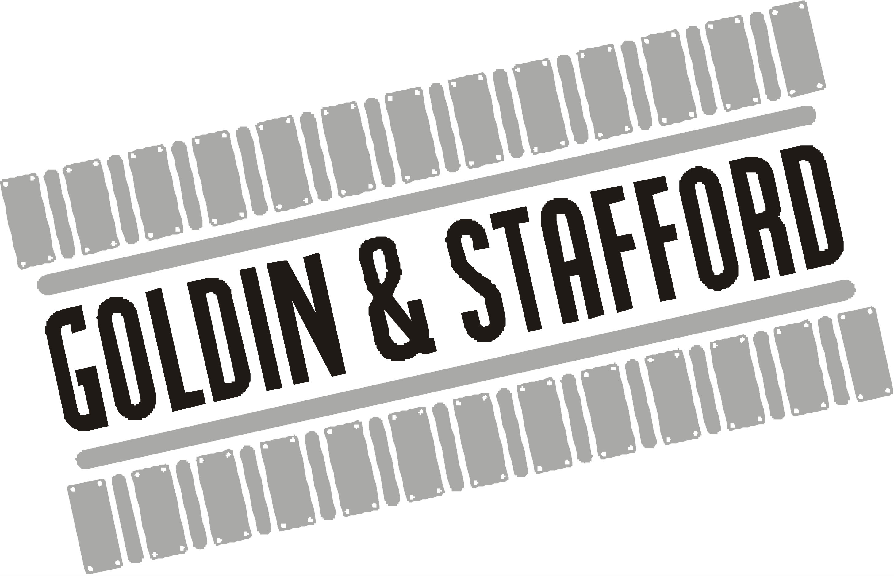Goldin and Stafford