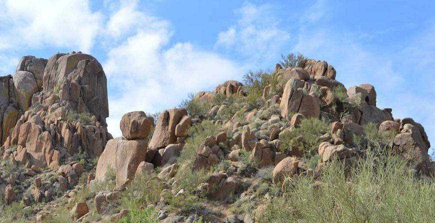 Cirrus Flight Training Scottsdale AZ
