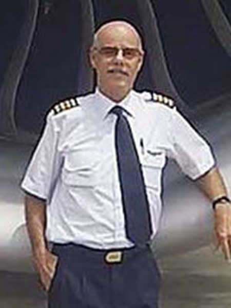 Dale-Hersh-Senior-Flight-Instructor