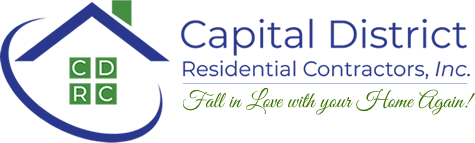 Capital District Residential Contractors