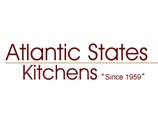 atlantic-states-kitchens_orig