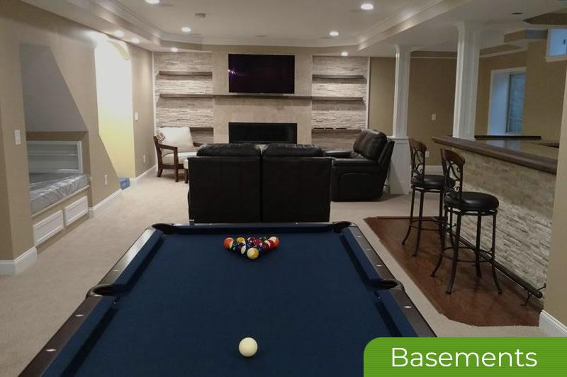 basements-image-v3