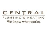 central-plumbing_orig