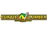 curtis-lumber_orig