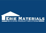 erie-materials_orig