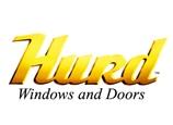 hurd-windowsdoors_orig