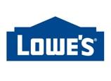 lowes_orig