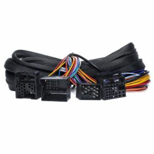A0582 eonon extension wire harness