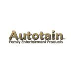 Autotain Logo