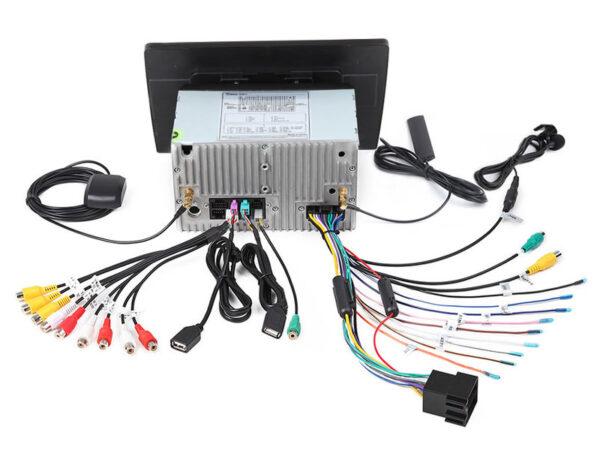 GA2168K eonon double din car monitor