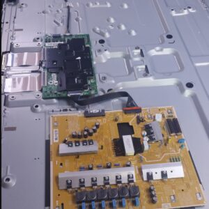 Samsung QN55Q7FN tv repair kit b