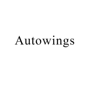 Autowings
