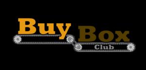 BuyBox Club