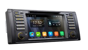 We Repair Eonon GA8201A Android Car Head Unit